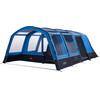 Vango Edoras 400XL Tent Sky Blue